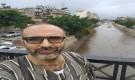 طبيب يمني يروي تجربته مع فيروس كورونا