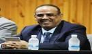وزارة الداخلية تعلن   بدء صرف مرتب ابريل لمنتسبيها