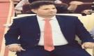 مدير عام إعلام أبين يعزي الإعلامي كمال الجعدني بوفاة والده.
