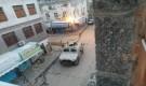 ماجد الشعيبي : ما يحدث في عدن كان متوقع حدوثه