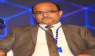 الذهب : التحالف جاء اليمن لصناعة وكلاء مستقبليين وليس لدعم الشرعية