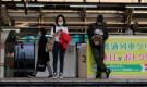 عرض الصحف البريطانية- فيروس كورونا: مقارنة بين التجربتين اليابانية والبريطانية في التعامل مع الوباء