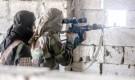 مصرع عدد من مليشيا الحوثي بنيران الجيش الوطني بمحافظة تعز
