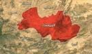 الجيش والقبائل بالبيضاء يشنون هجوما على الحوثيين بجبهة قانية