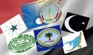 تحالف الاحزاب يدين اقتحام المليشيا منزل النائب الهجري بصنعاء