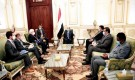 تخوّف من اتفاق «لتأجيل الصراع» اليمني