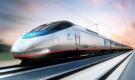 قطار يربط دول الخليج بتكلفة 15 مليار دولار