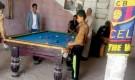 جبايات تضرب النوادي والاستراحات ومقاهي الإنترنت في مناطق الميليشيات