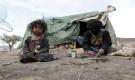 اليمنيون السود والعنصرية: ظروف قاهرة وأصوات مخنوقة