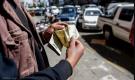 صحيفة سعودية: 12 شركة نصب حوثية تلتهم أموال اليمنيين في 5 مناطق