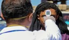 (كوفيد-19) في اليمن..خارطة التفشي المجهولة!