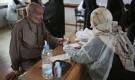 صحيفة: اليمن على وشك الاستسلام لجائحة كورونا بسبب انعدام وسائل حمايتها