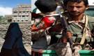 ميليشيا الحوثي تختطف 157 امرأة خلال عامين