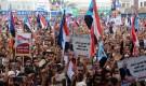 ناشط سياسي: بيان الانتقالي استخفاف بشعب الجنوب
