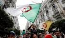 عرض الصحف البريطانية- الإندبندنت: فيروس كورونا يخدم قمع النظام الجزائري للمحتجين