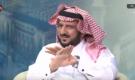 خبير سعودي: اتفاق الرياض سيحل قضية الشعب اليمني شمالاً وجنوباً.. ولكن؟