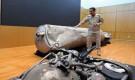 التحالف العربي مصمم على ردع الميليشيات الحوثية
