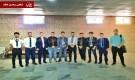 عدن..رئيس فريق حكومة الشباب  يعقد اجتماع استثنائي لمناقشة جملة من الموضوعات الهامه