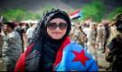 سهام الردفاني: اللواء أحمد بن بريك رجل المرحلة الذي لا يهادن ولا يساوم برواتب الجيش والأمن