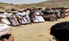 الشيخ الجميلي يعفو عن قاتل ولده لوجه الله تعالى في مأرب