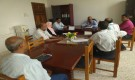 عدن : اجتماع للجنة تجويد العملية التعليمية في مدارس التعليم الأهلي والخاص