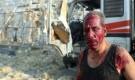 إسرائيل تعرض مساعدة لبنان بعد انفجار بيروت