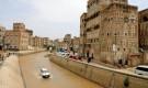 قوافل غذائية لمسلحي الحوثي وتجاهل لمنكوبي السيول والأمطار