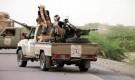 مصرع عنصر حوثي وجرح 3 آخرين إثر إحباط القوات المشتركة محاولة تسلل للمليشيات في التحيتا