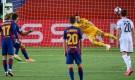 مواجهة نارية في ربع نهائي دوري أبطال أوروبا تجمع برشلونة الإسباني وبايرن ميونخ الألماني