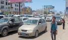تحذير أممي من تدهور الأمن الغذائي جنوب اليمن ومسؤول ينتقد عمل المنظمات