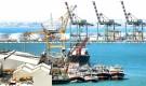 جدل يمني حول وجود شحنة «نترات الأمونيوم» في ميناء عدن
