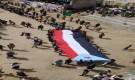 يافع تواصل احتفالاتها التراثية و الشعبية  بزخم جماهيري كبير (صور)