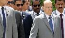 قيادي في الحراك : الوزارات أسكتت أكبر كبير عن سفر الرئيس هادي إلى أمريكا