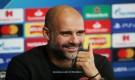 جوارديولا يهدد صفقة ليفربول المنتظرة