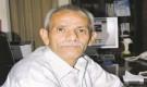 وفاة الصحفي محمد علي سعد