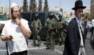 جدل سياسي : هل نرى الاسرائليين قريبا في عدن؟