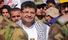 الحوثي يوجه دعوة للدول العربية والإسلامية