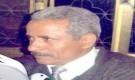 انهيار وشيك وتفكك مكونات تحالف حكومة الانقلابيين الحوثيين نتيجة الصراع للسيطرة على اموال المانحيين