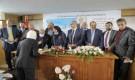 السفارة اليمنية بالقاهرة تحتضن حفل توقيع كتاب (أنتِ الدنيا ) للكاتبة اليمنية عزيزه عبدالله أبو لحوم.