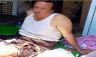 الكشف عن مصير اللواء ناصر منصور هادي