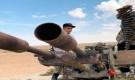 غضب يمني عقب استهداف الحوثيين حفلاً في مأرب بصاروخ باليستي