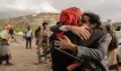 رويترز: اتفاق على تبادل أكثر من ألف أسير في اليمن