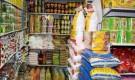 الأغذية العالمي: إرتفاع أسعار الغذاء في اليمن بنسبة 140% عما كانت عليه قبل الحرب