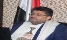 الحوثي: توقيع اتفاق تبادل الاسرى مع الحكومة ليس مهم وهذا هو ما يهمنا..!