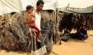 20 مليون يمني في حاجة إلى الغذاء... والانقلابيون يعرقلون الإغاثة