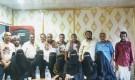لقاء لمناقشة آلية العمل الجماعي لتعزيز أعمال النظافة في مديريات المنطقة الثانية بعدن