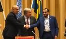 200 مدني ضحايا خروق الحوثيين لـ«استوكهولم» منذ مطلع 2020