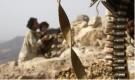 برلماني يمني: مشكلة اليمن ستُحل بتنفيذ هذه النقاط