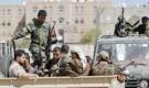 مليشيات الحوثي تختطف ناشط مؤتمري بمحافظة ذمار