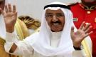 عاجل: وفاة أمير دولة الكويت